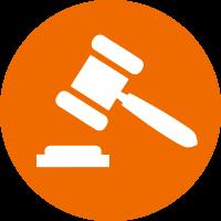 Legal Registers